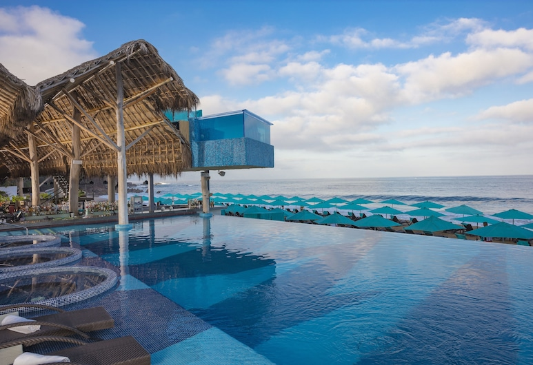 Almar Resort Luxury LGBT Beach Front Experience, Puerto Vallarta