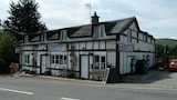 Reserve this hotel in Rhayader, United Kingdom