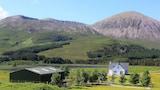 Isle of Skye accommodation photo
