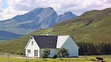 Reserve this hotel in Isle of Skye, United Kingdom