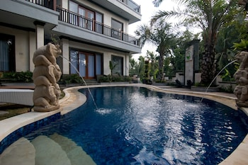 Picture of Amoya Inn in Ubud