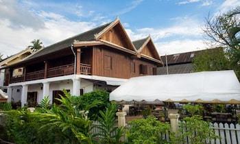 Hình ảnh Cold River tại Luang Prabang