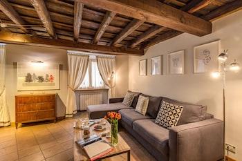 Фото Your Suite Rome у місті Рим
