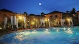 Phu Quoc hotels,Phu Quoc accommodatie, online Phu Quoc hotel-reserveringen