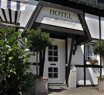 Hotellerbjudanden i Düsseldorf | Hotels.com