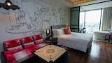 Hotel , Singapore