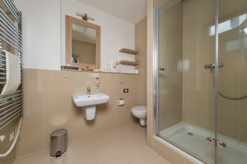 Suite Superior, 2 camere da letto - Bagno