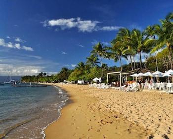 Image de VELINN Hotel Pousada dos Hibiscos à Ilhabela