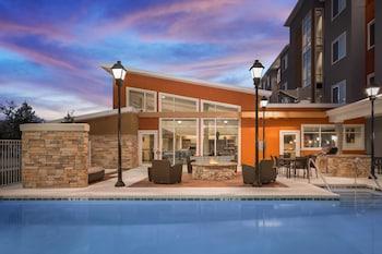 Picture of Residence Inn by Marriott Shreveport-Bossier City/Downtown in Bossier City