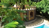 Picture of Sandele Eco Retreat in Kartong