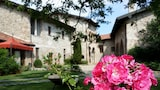 Cernusco Lombardone accommodation photo
