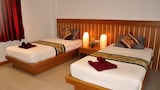 Hotel unweit  in Patong,Thailand,Hotelbuchung