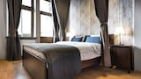 Choose this Apartment in Krakow - Online Room Reservations