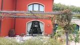 Sélectionnez cet hôtel quartier  Pastrengo, Italie (réservation en ligne)