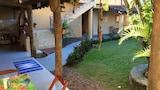 Sélectionnez cet hôtel quartier  à Ilhabela, Brésil (réservation en ligne)