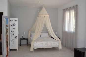 Picture of Alexandros Apartments in Nafplio