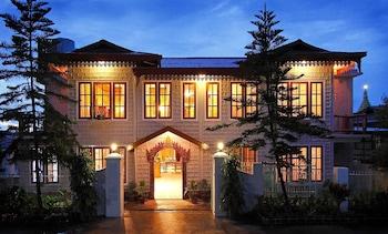 Image de Golden Empress Hotel Nyaung Shwe
