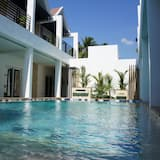 Winds Boutique Hotel