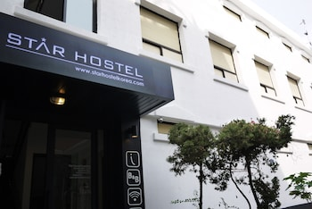 f4e702bb5 Hotels.com - Deals & Discounts for Hotel Reservations from Luxury Hotels to  Budget Accommodations .