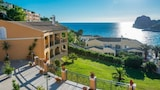 Choose This 3 Star Hotel In Corfu