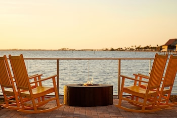 Picture of The Godfrey Hotel & Cabanas Tampa in Tampa