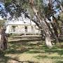Wenton Farm Holiday Cottages