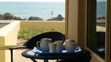 Choose This Plage Hotel in Glenelg North -  - Online Room Reservations