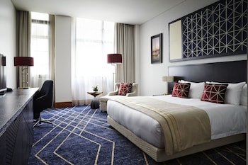 Picture of Primus Hotel Sydney in Sydney
