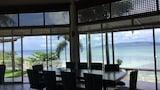 Dauis hotels,Dauis accommodatie, online Dauis hotel-reserveringen