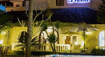 Picture of La Paloma Villa in Nha Trang