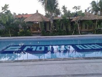 Hình ảnh Cheap Hotel Nusa Dua tại Nusa Dua