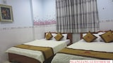 Choose This 1 Star Hotel In Phu Quoc
