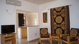 Hotel , Lome