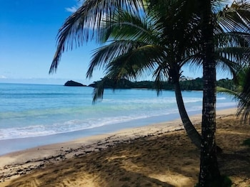 Enter your dates for special Sosua last minute prices