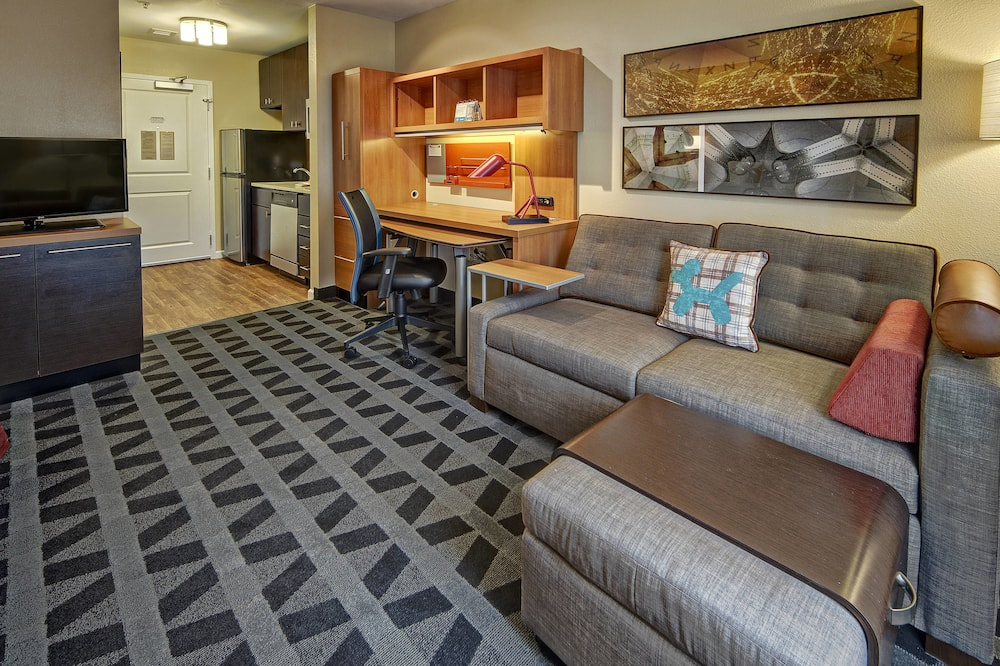 Apartament typu Suite, 1 sypialnia, dla niepalących, widok na miasto - Zdjęcie opisywane
