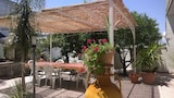 Book this Parking available Hotel in Carpignano Salentino