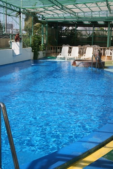 ภาพ โรงแรมมิยะฮิระ ใน อิชิงากิ