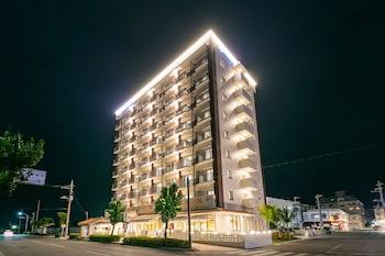 Picture of Hotel Miyahira in Ishigaki