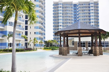 Picture of Mactan Seaside Apartments in Lapu-Lapu