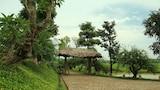 Hotell i Sơn Tây