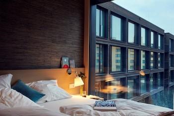Gode tilbud på hoteller i Garching