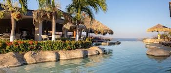 Last minute-tilbud i Playa Hermosa