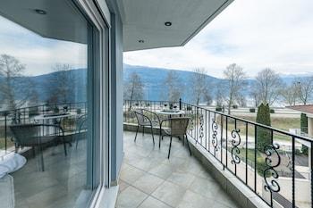 Fotografia hotela (Akti Hotel Ioannina) v meste Ioannina