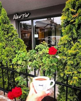 Φωτογραφία του Nantin Hotel Ioannina, Ιωάννινα