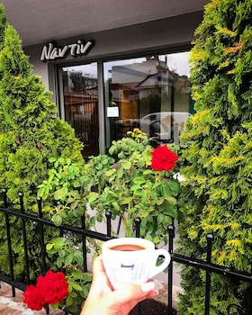 Picture of Nantin Hotel Ioannina in Ioannina