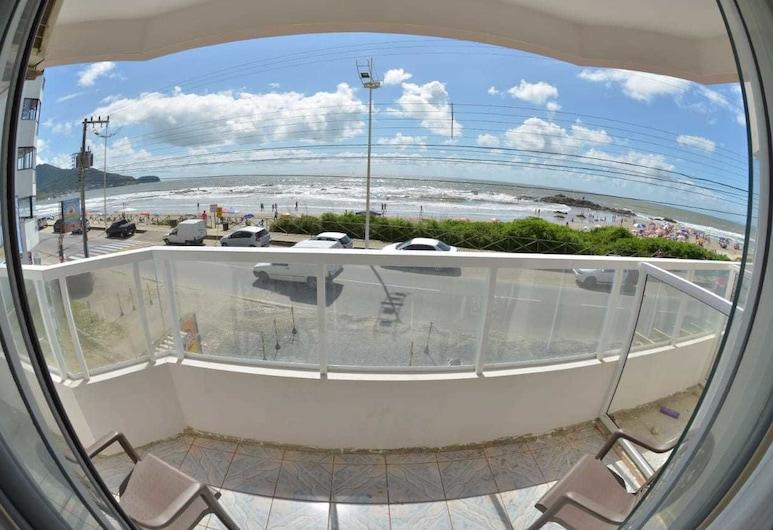 Gravatá Praia Hotel, Navegantes, Premium Suite, Sea View, Guest Room
