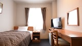 Chitose hotels,Chitose accommodatie, online Chitose hotel-reserveringen