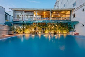 Imagen de Holiday Phu Quoc Hotel en Phú Quốc