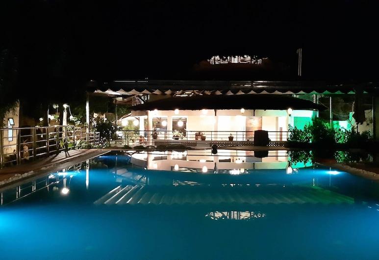 Homestead Phu Quoc Resort, Phu Quoc, Pool