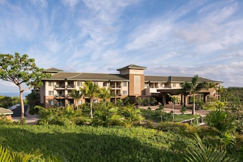 Picture of Residence Inn by Marriott Maui Wailea in Kihei